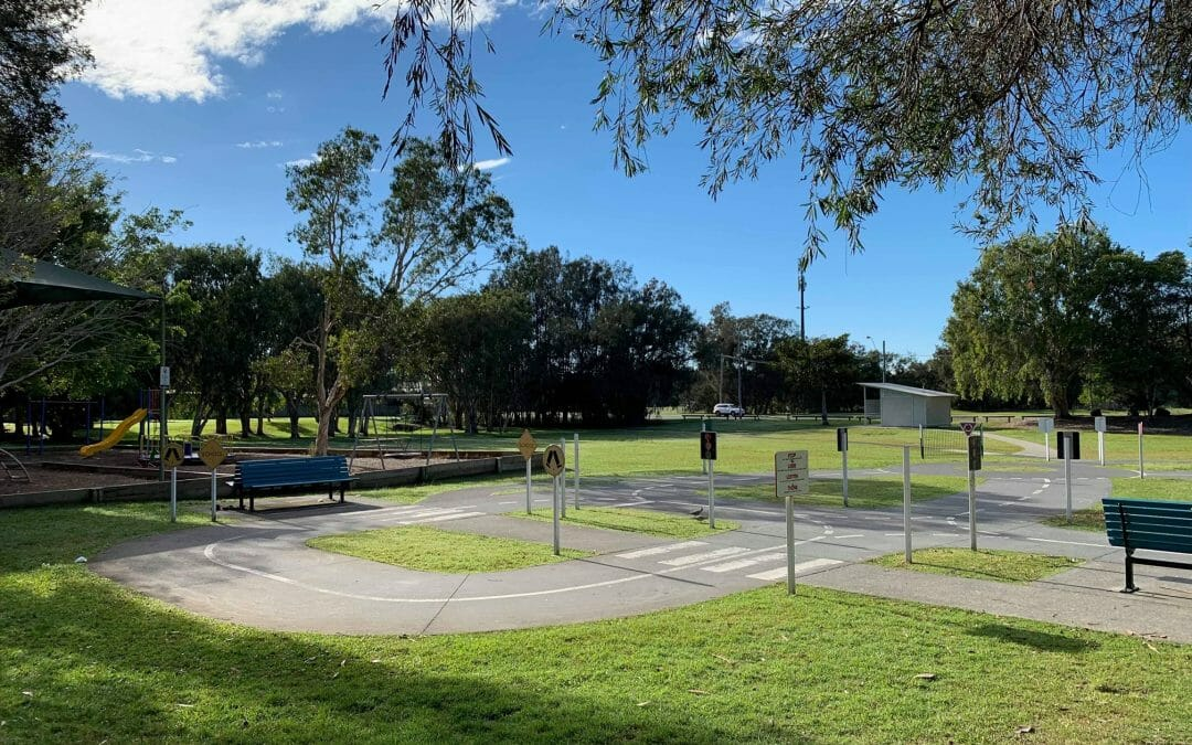 Galleon Park, Currumbin Waters