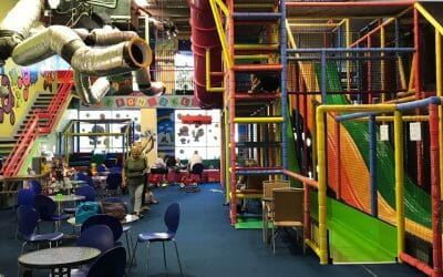 Kidz Biz, Tweed Heads